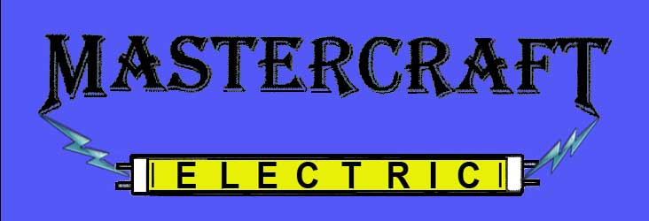 Mastercraft Electric, Harold Borden, Master Electrician
